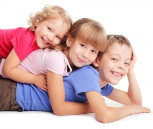 Good reasons for a no scalpel vasectomy are three children