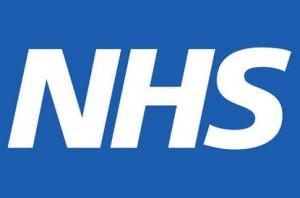 NHS vasectomy