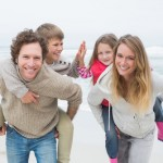 Thames Valley Vasectomy Services provides high quality no scalpel vasectomy