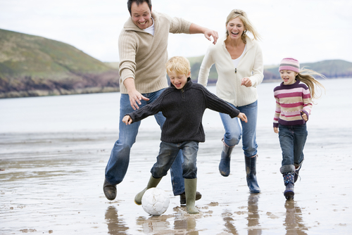 Thames Valley Vasectomy Services reduces the risk of unwanted pregnancy dramatically
