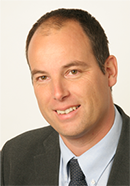 Image of Dr Kittel, No Scalpel Vasectomy Surgeon at Thames Valley Vasectomy Services