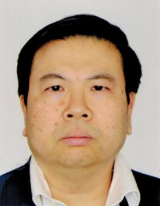 Dr Lim, vasectomy surgeon