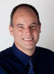 Image of Dr Kittel