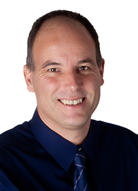 Image of Dr M Kittel, vasectomy surgeon