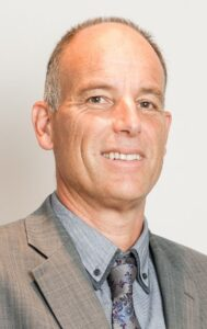 Dr Kittel is the lead No-scalpel vasectomy surgeon at Thames Valley Vasectomy Services